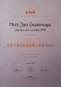 Zertifikat7.jpg