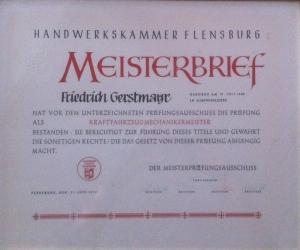 Zertifikat8.jpg