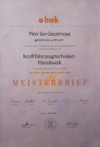 Zertifikat6.jpg